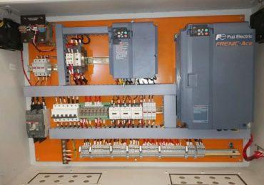vfd_panel-640x427